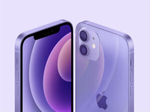 The best Verizon, AT&T and T-Mobile deals for the purple Apple iPhone 12 and iPad Pro with 5G
