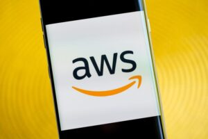 This premium AWS training could enhance your job prospects