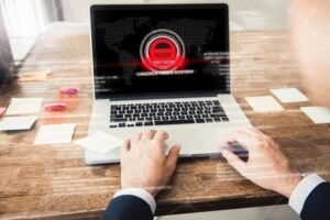 Update to REvil ransomware changes Windows passwords to automate file encryption via Safe Mode