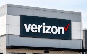 Vestberg hails Verizon C-Band progress