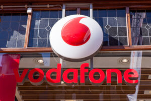 Vodafone Germany pulls trigger on SA 5G