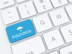 What to consider when shopping for cyber insurance