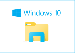 Windows 10 aiming to fix problems with third-party drivers