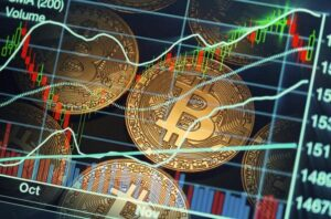 5 apps for trading cryptocurrencies like Bitcoin, Dogecoin and Ethereum