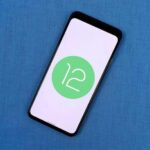 Android 12: What is rumored to be coming to Android's next iteration
