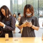Apple tendrá que esperar para el módem 5G