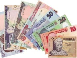 Arm's length policy of Payment Services Banks in Nigeria: The need for clarity
