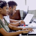 Closing the innovation gap – and the digital divide