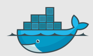 Docker expands its trusted container offerings