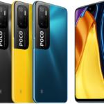 El nuevo teléfono 5G de Poco con doble SIM apuesta por la velocidad