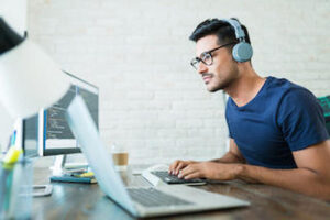Flexjobs: Top 10 freelance career fields and the soft skills needed for them