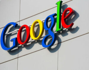 Google Docs has won the office suite war among one generation
