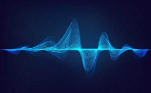 GSMA seeks 6GHz boost for 5G