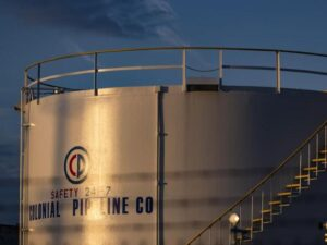 Homeland Security unveils new cybersecurity requirements for pipeline operators