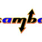 How to deploy Samba on Linux as an Active Directory Domain Controller