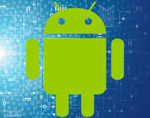How to get the Android 12 beta