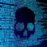How to integrate Linux Malware Detection and ClamAV for automated malware detection on Linux servers