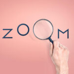 How to take advantage of Zoom's chat tool