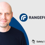 Interview With Taavi Musk – RangeForce