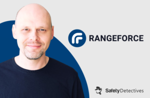 Interview With Taavi Musk – RangeForce