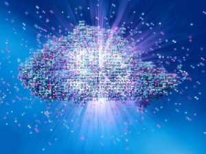 Making sense of standards for IT infrastructure and operations
