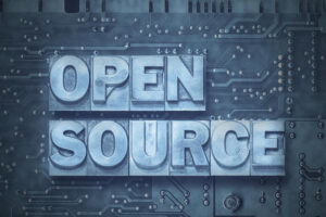 Open source governance: Why less is more