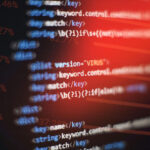 Open source is leaving its vendor roots behind