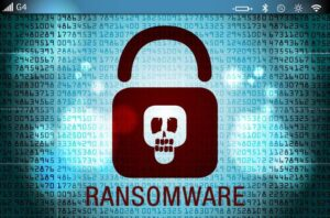 Ransomware attackers are now using triple extortion tactics