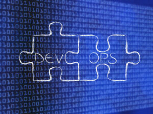 Ready to dive into DevOps? Master Docker, Git and more with these online training courses