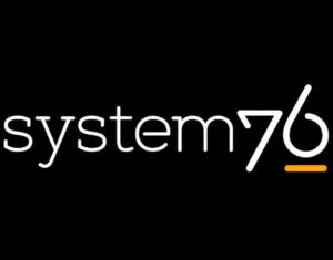 System76 is about to re-define the Linux desktop experience with COSMIC