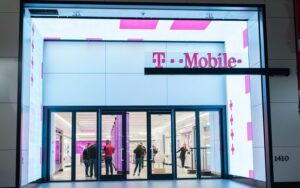 T-Mobile US readies 5G FWA business move