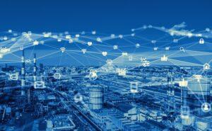 Telefónica impulsará la 5G privada mediante un acuerdo con Microsoft