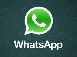WhatsApp: Govt warns Nigerian users of alleged privacy breaches