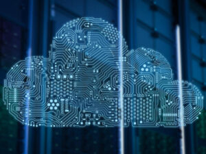 Why cloud governance needs to be an open source affair