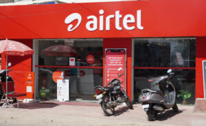 Airtel claims 1Gb/s download speed in 5G trial