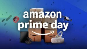 Amazon Prime Day 2021: How to get the best tech deals