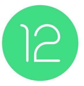 Android 12 beta: My experience so far