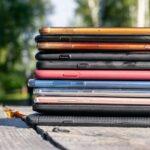 Australia smartphone shipments spurred by 5G models