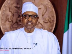 CSO coalition writes President to lift Twitter suspension in Nigeria