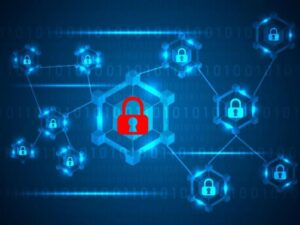 Cybersecurity: There's no such thing as a false positive