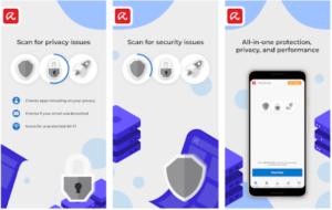 أفضل 5 تطبيقات مكافحة فيروسات (مجانية تماماً) لأندرويد لعام 2021