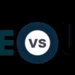 Dashlane vs LastPass [2021] : verdict final du duel