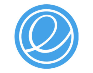 elementary OS 6 beta promises great things in the same beautiful package