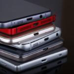 Read more about the article En 2021 se venderán 624 millones de smartphones 5G