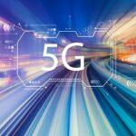 Ericsson pronostica un récord de adopción de la 5G