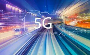 Ericsson tips 5G for record uptake