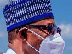 Fake News: Twitter, Nigerian regulator talks underway before FG's suspension