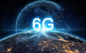 Finnish, Japanese research groups forge 6G alliance