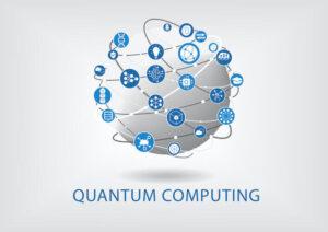 Honeywell Quantum Solutions, Cambridge Quantum creating integrated company