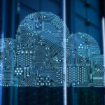 How open source learned to stop worrying and love the cloud